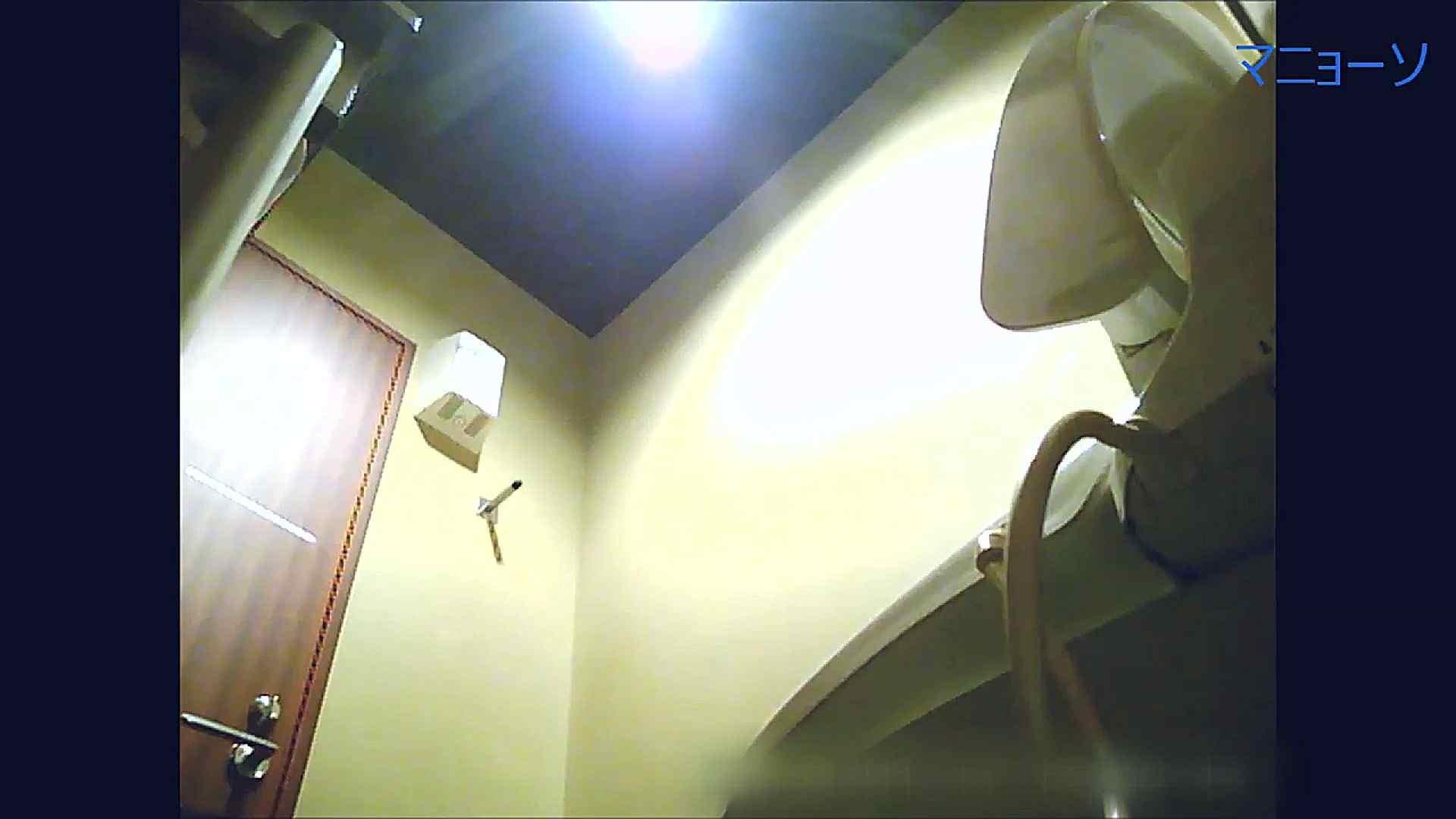 トイレでひと肌脱いでもらいました (OL編)Vol.16 0   トイレの中の女の子  26連発 1