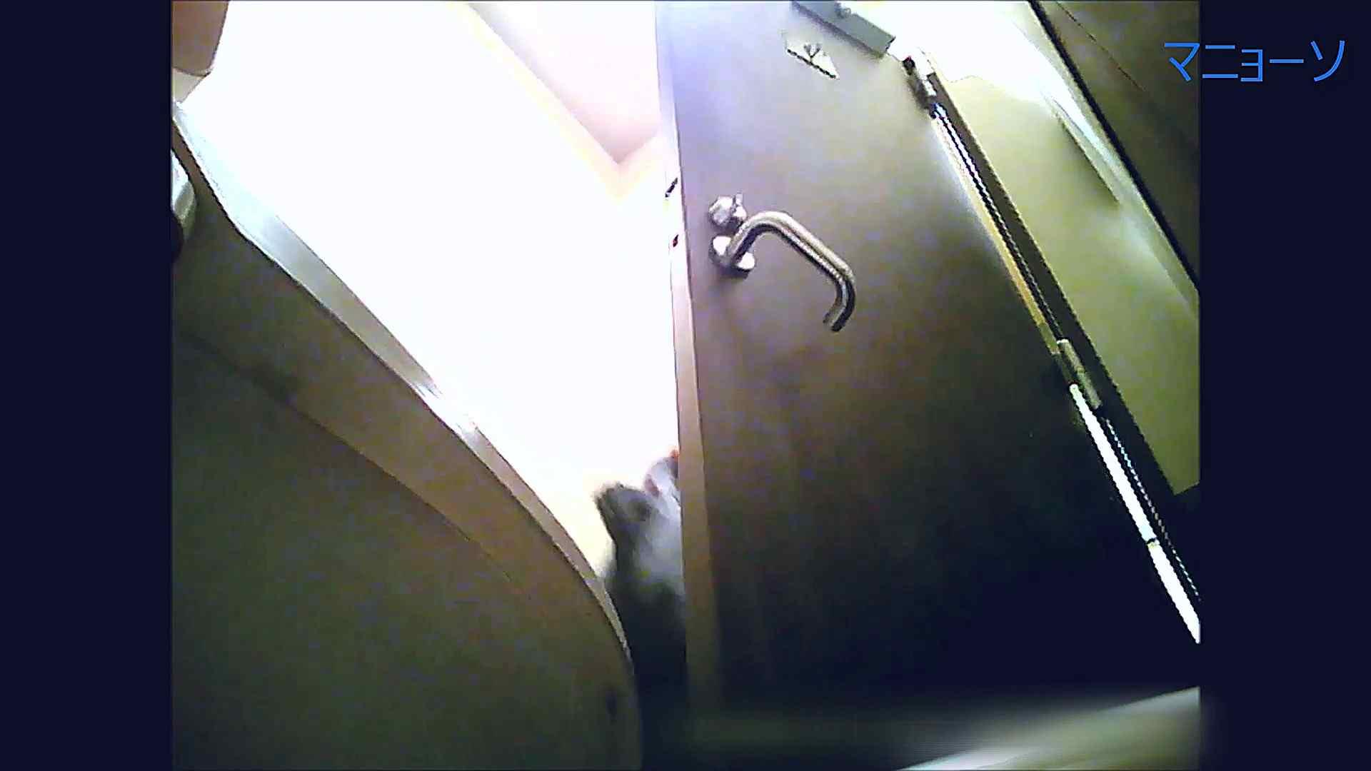 トイレでひと肌脱いでもらいました (番外編)Vol.02 0 | 0  73連発 36