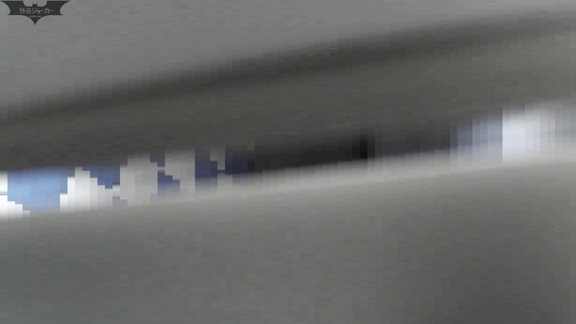 なんだこれ!! Vol.01 究極の「寄り」近すぎて雫が・・。 潜入   0  63連発 13