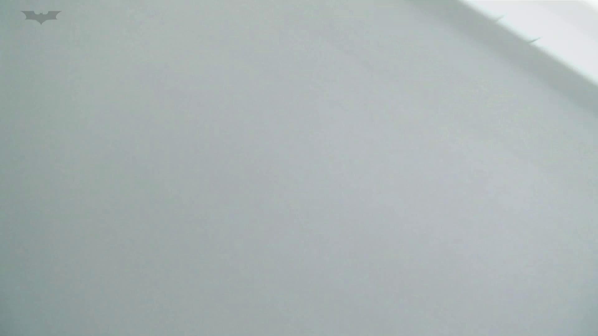 なんだこれVol.13今まで一番の美女と美マン登場!! テクニック おまんこ動画流出 73連発 19