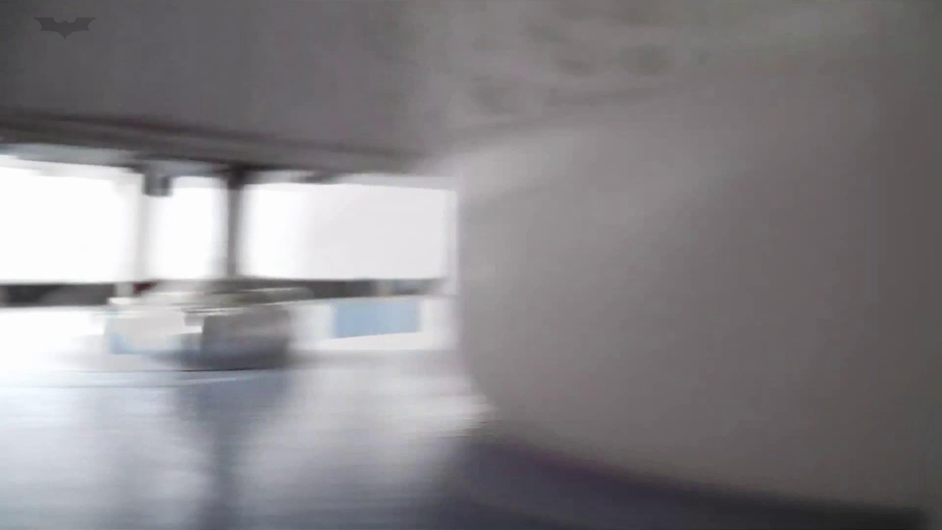 なんだこれVol.13今まで一番の美女と美マン登場!! 潜入 濡れ場動画紹介 73連発 38