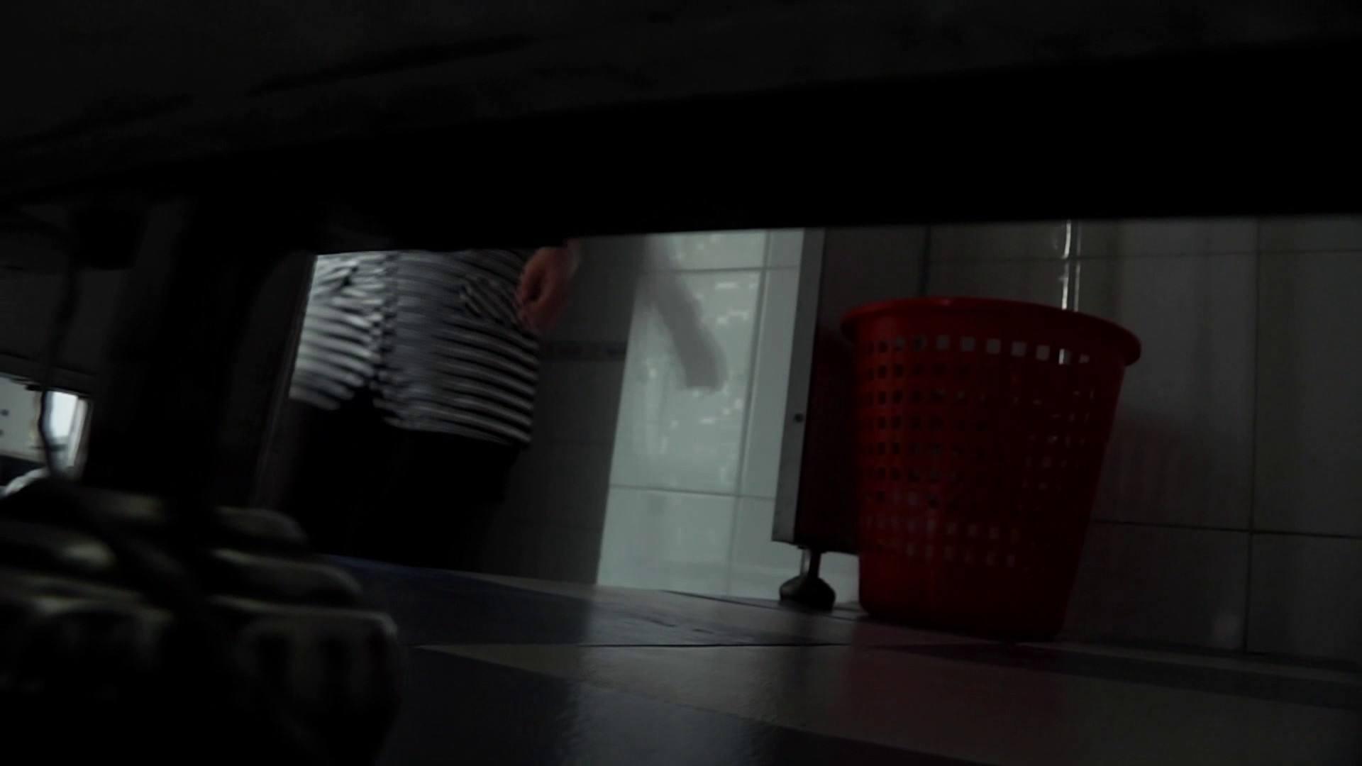 なんだこれVol.13今まで一番の美女と美マン登場!! 美女  73連発 45