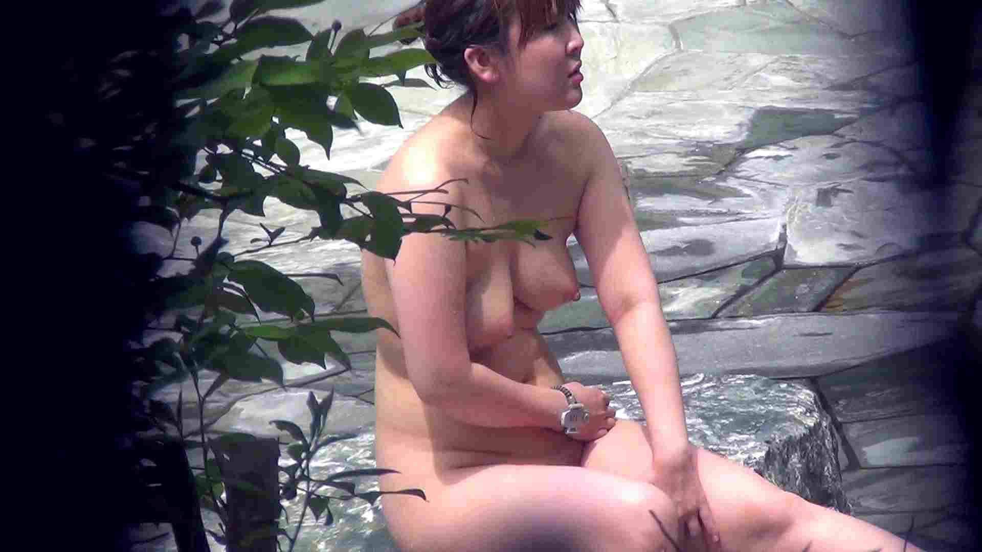 Vol.45 今度はshimaiでしょうか ムッチリ嬢の大胆開脚 美女 AV無料 54連発 27