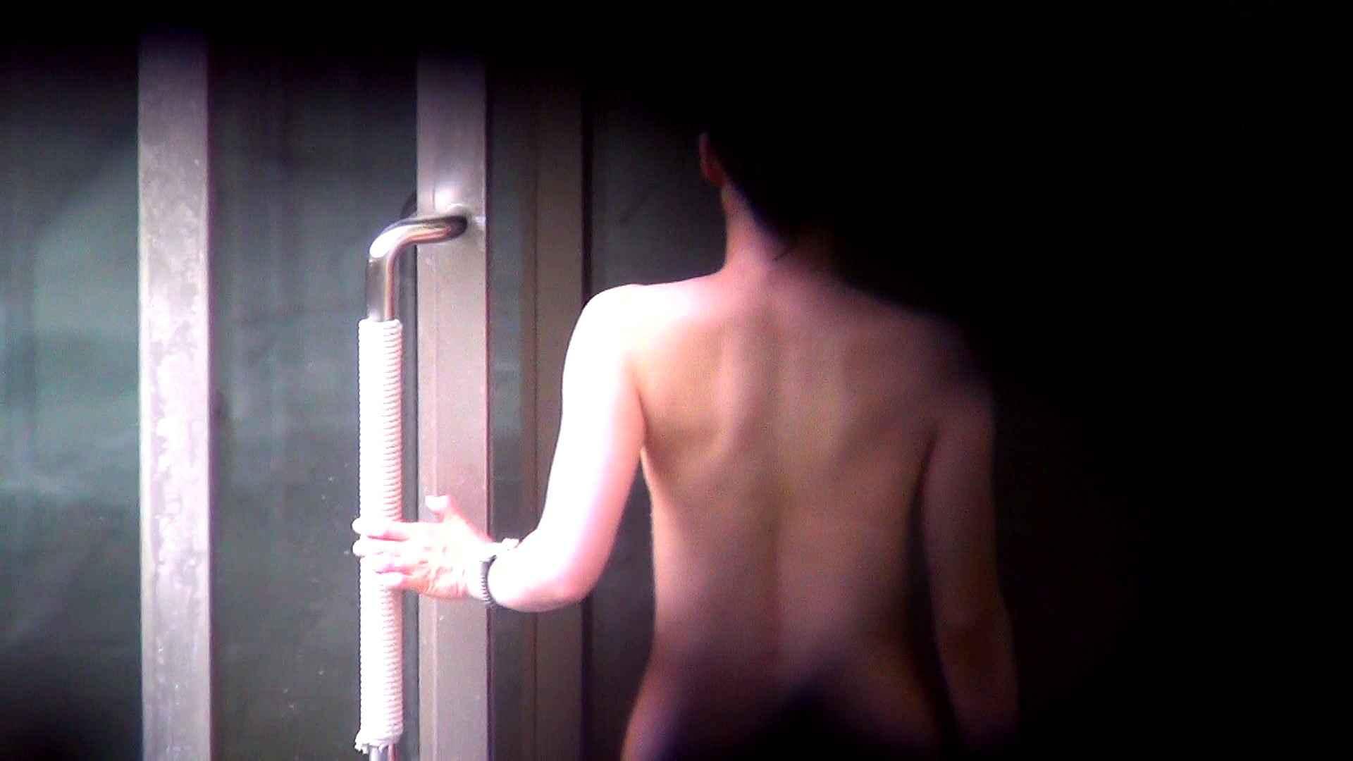 Vol.60 細身美女の股間から垂れているタコ糸 裸体 SEX無修正画像 75連発 18