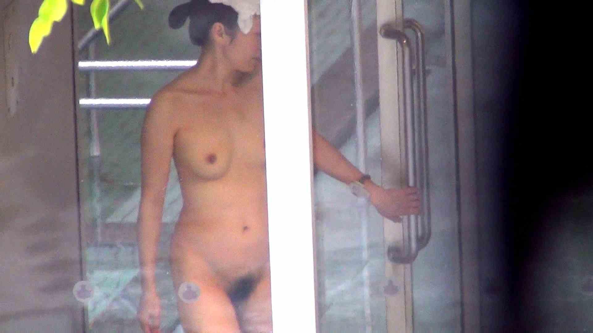 Vol.60 細身美女の股間から垂れているタコ糸 裸体 SEX無修正画像 75連発 46