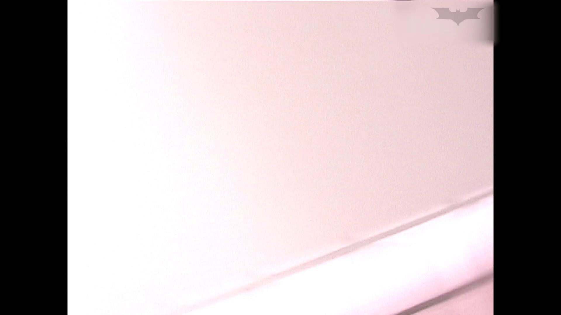 空爆和式フロント盛り合わせ! 期間限定神キタ!ツルピカの放nyo!Vol.21 いやらしいOL セックス無修正動画無料 98連発 50