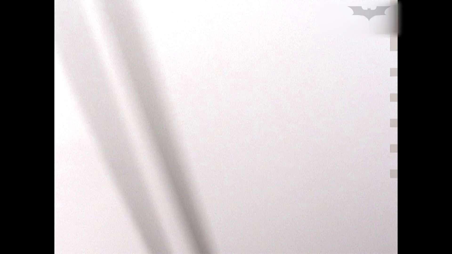 空爆和式フロント盛り合わせ! 期間限定神キタ!ツルピカの放nyo!Vol.21 いやらしいOL セックス無修正動画無料 98連発 66
