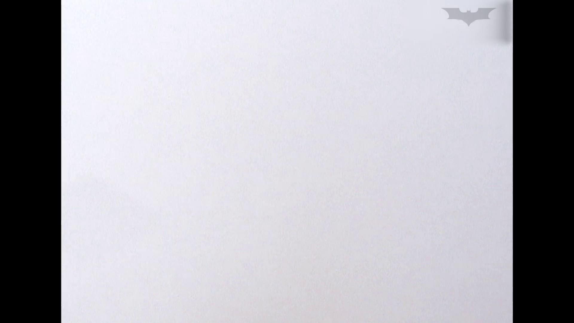 空爆和式フロント盛り合わせ! 期間限定神キタ!ツルピカの放nyo!Vol.21 いやらしいOL セックス無修正動画無料 98連発 70