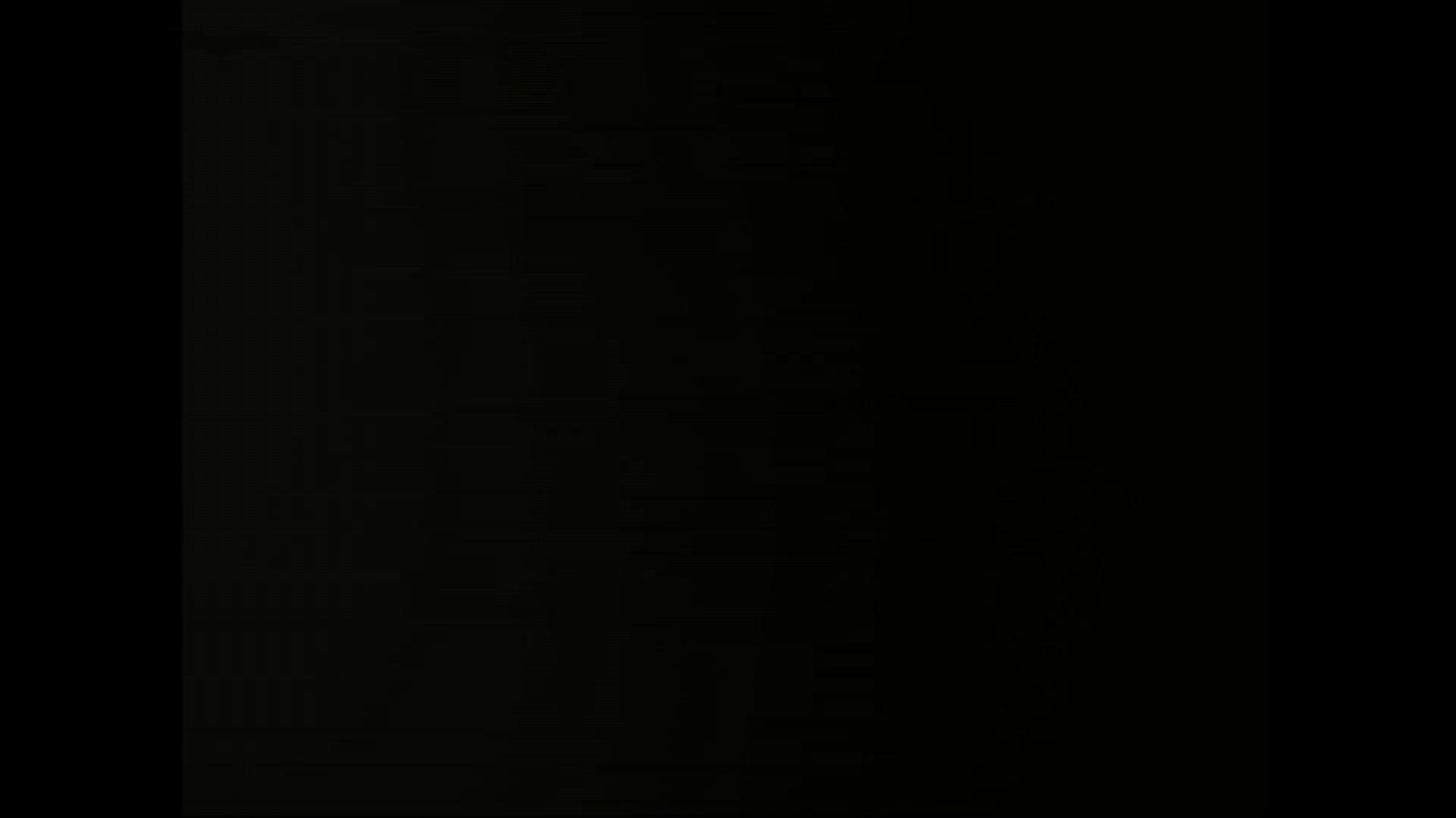 隙間からノゾク風呂 Vol.29 股をグイッとひらいて・・・。 入浴 ぱこり動画紹介 86連発 3