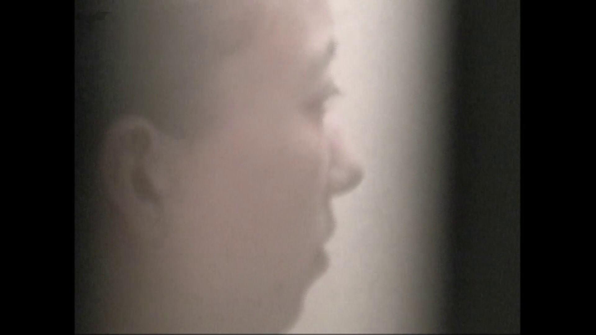 隙間からノゾク風呂 Vol.29 股をグイッとひらいて・・・。 入浴 ぱこり動画紹介 86連発 7