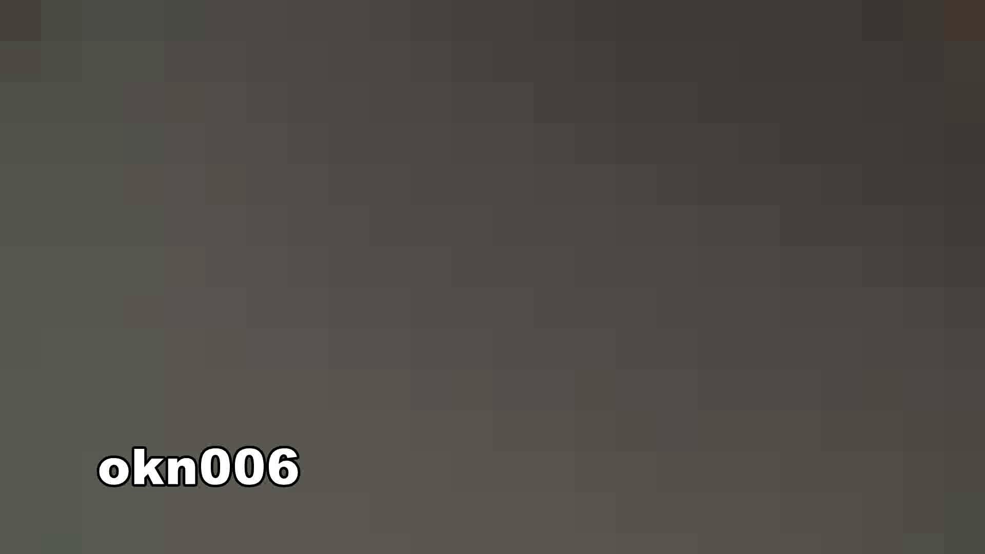 下からノゾム vol.006 ボアション 0  88連発 82