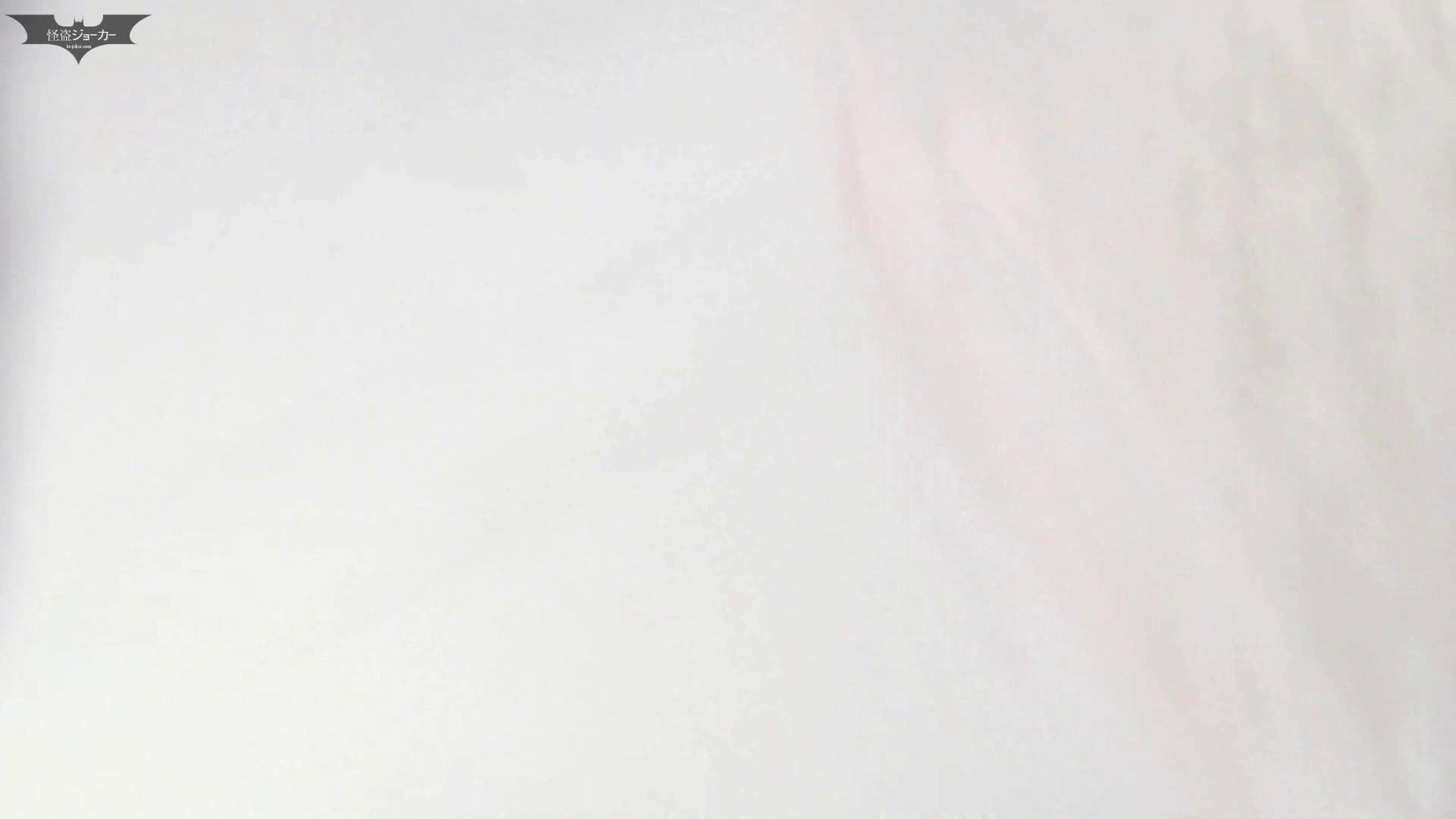 下からノゾム vol.015 これがいわゆる「タ・ラ・コ」唇ってやつですね。 0  55連発 32