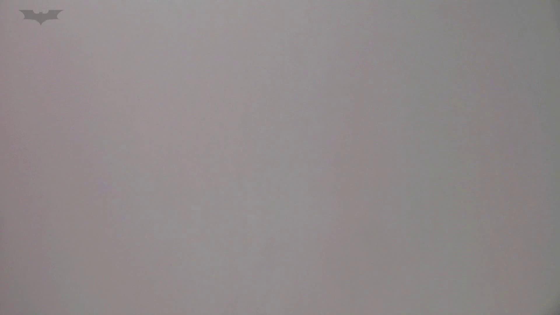 下からノゾム vol.021 顔とセットで全部撮れた!! いやらしいOL  23連発 2