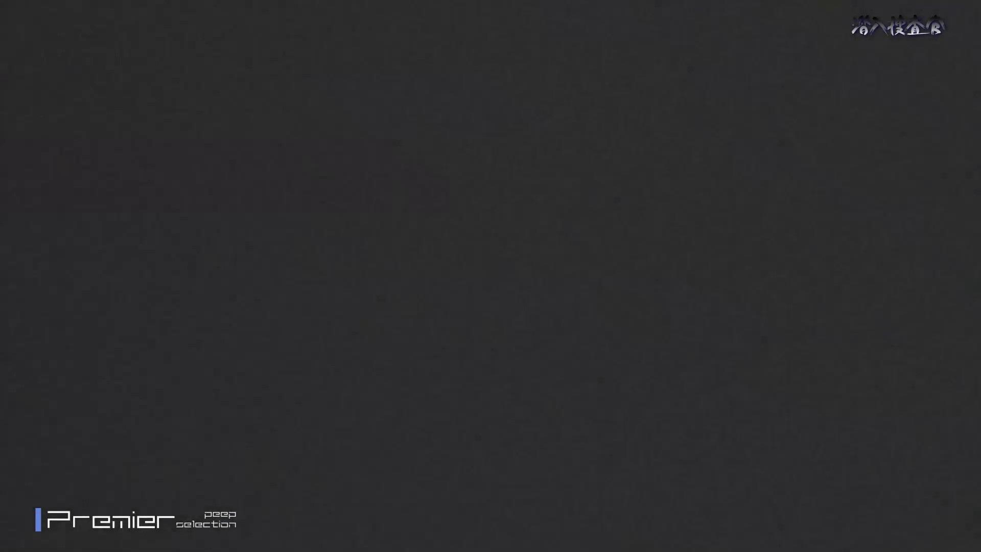 下からノゾム vol.035 綺麗な蕾 いやらしいOL  80連発 80