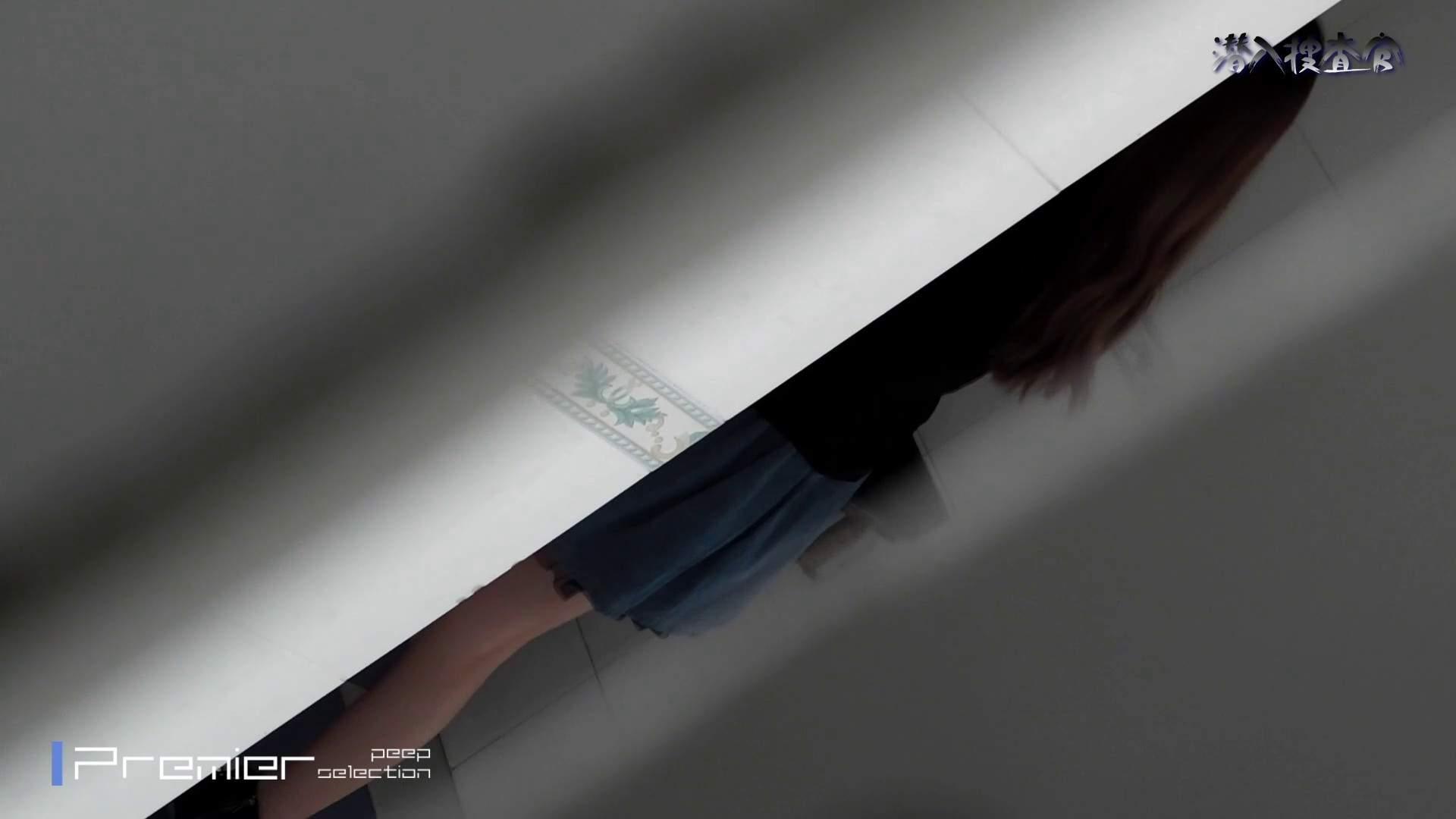 下からノゾム vol.040 見て分かる、美女の尻は違います。 マンコ ぱこり動画紹介 84連発 20
