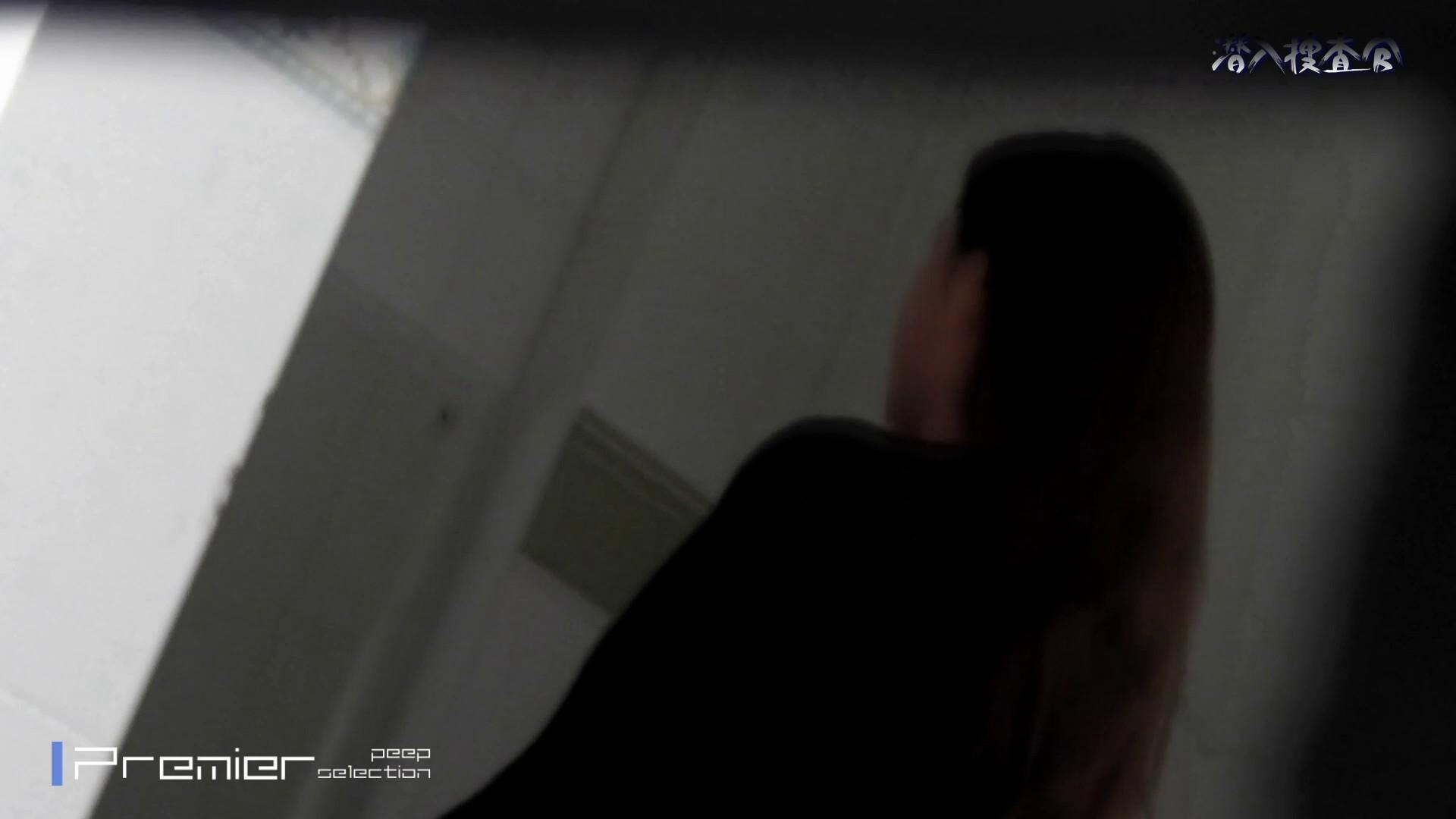 下からノゾム vol.040 見て分かる、美女の尻は違います。 美女 スケベ動画紹介 84連発 37