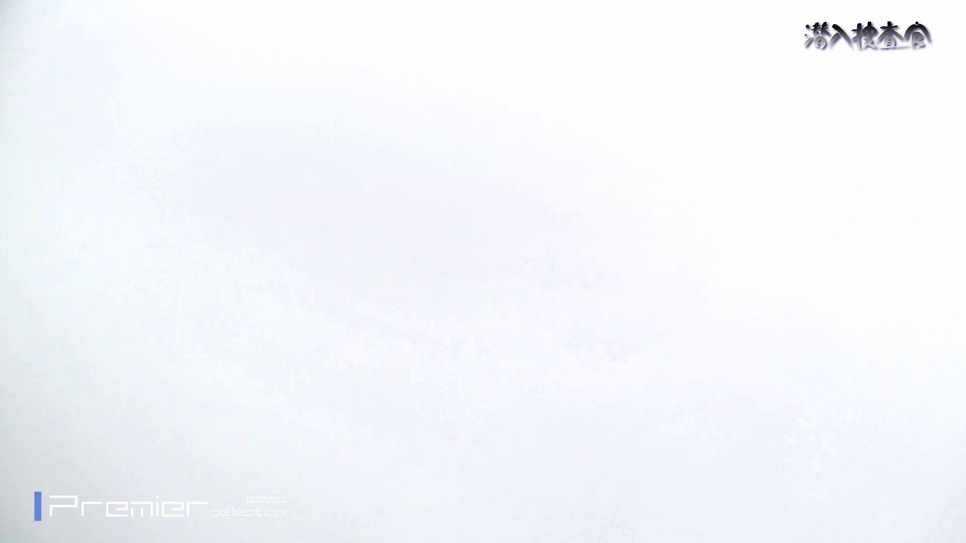 下からノゾム vol.041 携帯に夢中、後ろに居るカメラはやりたい放題! 盗撮大放出 SEX無修正画像 79連発 19