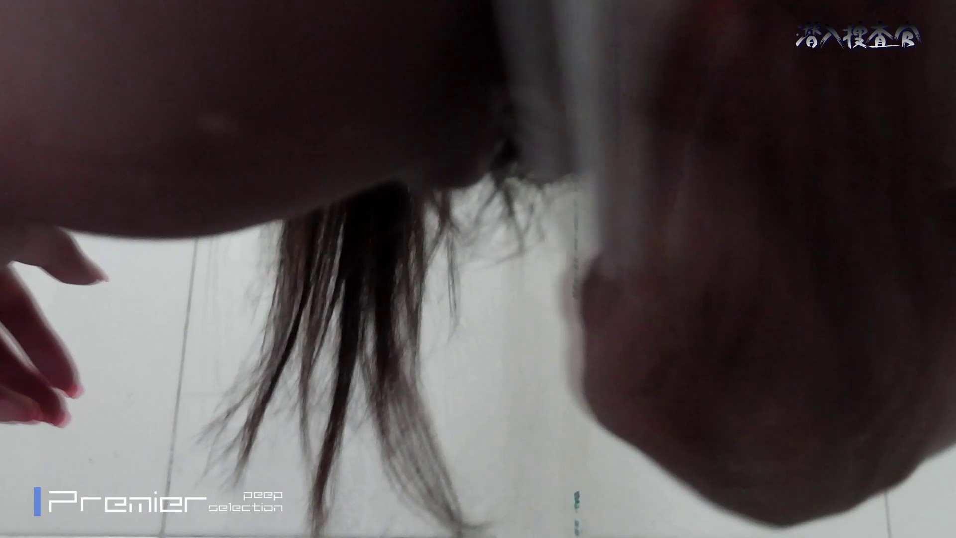 下からノゾム vol.041 携帯に夢中、後ろに居るカメラはやりたい放題! うんこ ぱこり動画紹介 79連発 79