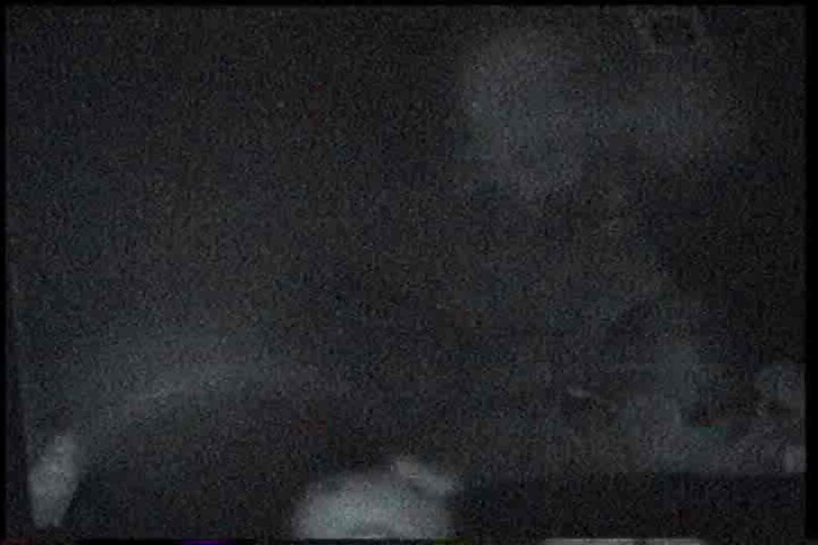 「充血監督」さんの深夜の運動会!! vol.165 いやらしいOL ぱこり動画紹介 76連発 30