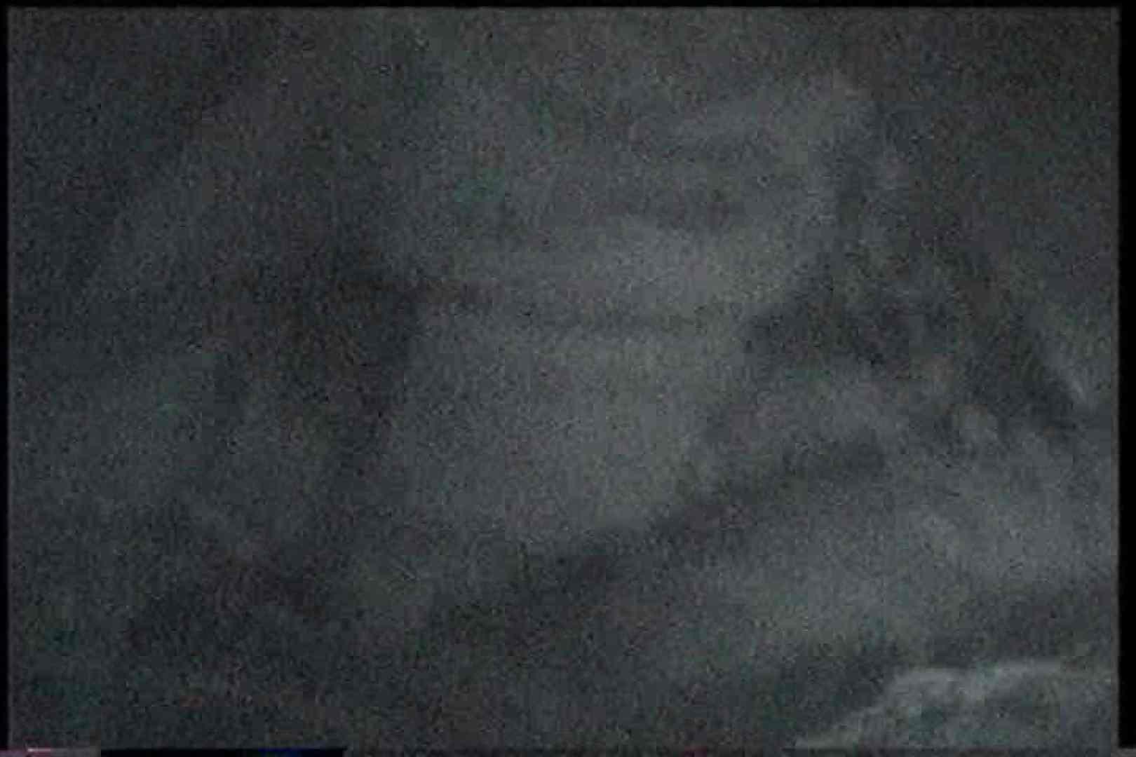 「充血監督」さんの深夜の運動会!! vol.165 いやらしいOL ぱこり動画紹介 76連発 37