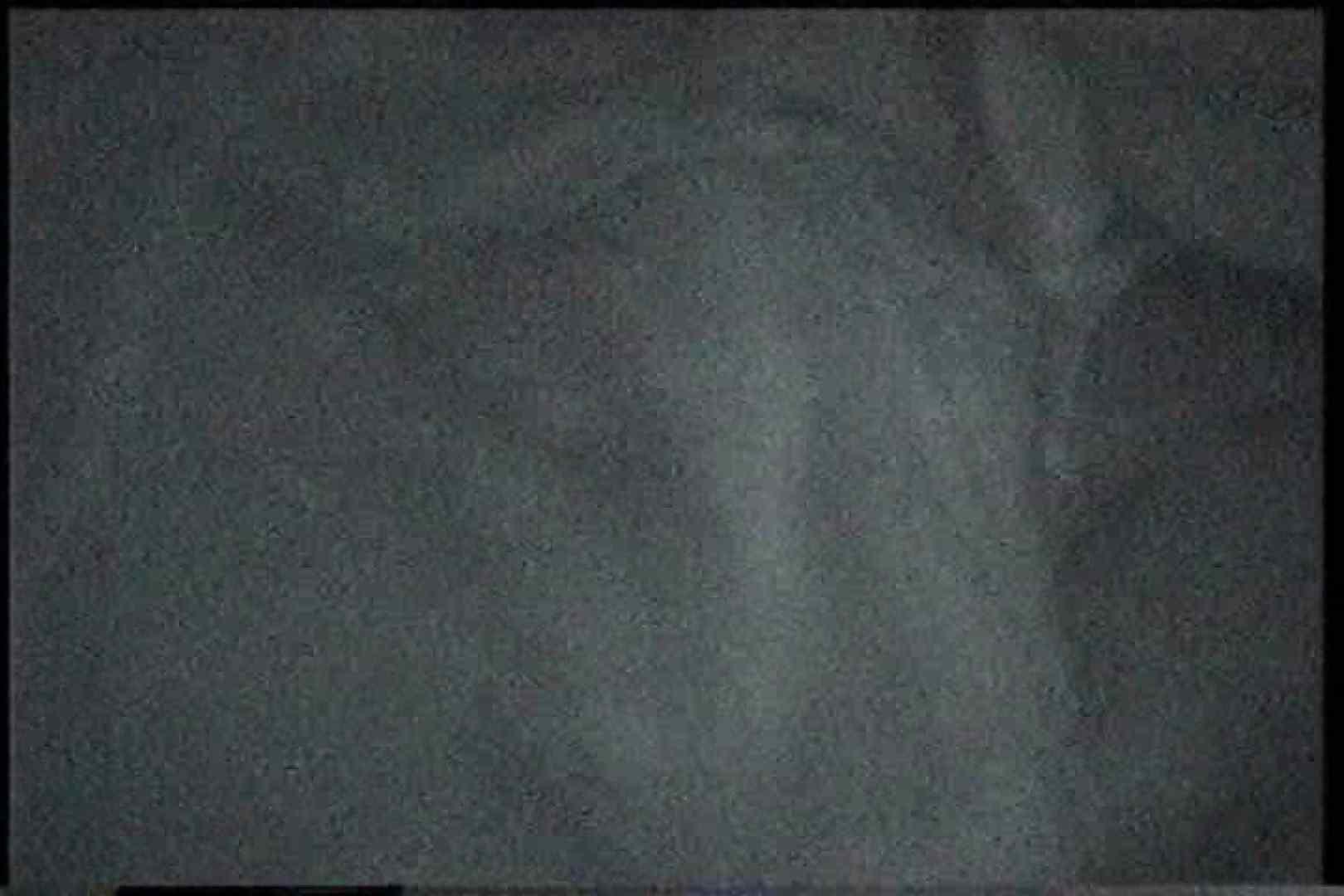 「充血監督」さんの深夜の運動会!! vol.165 セックス ヌード画像 76連発 46