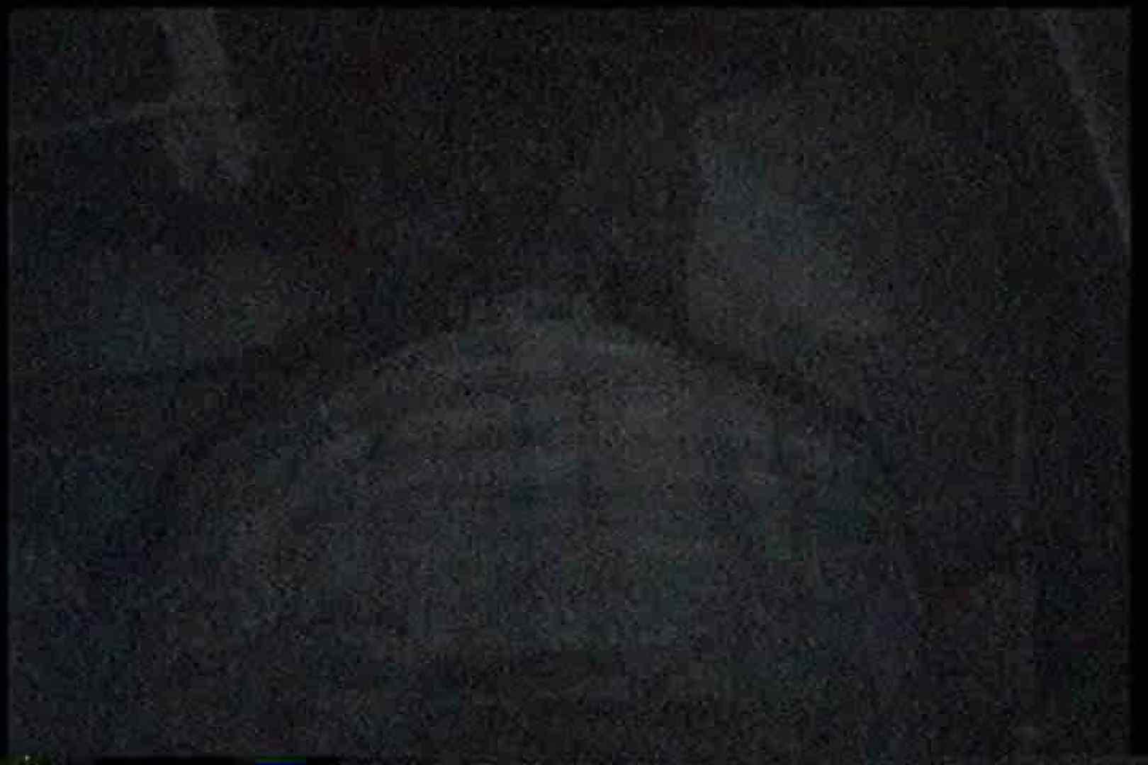 「充血監督」さんの深夜の運動会!! vol.165 ギャル 盗み撮り動画 76連発 52