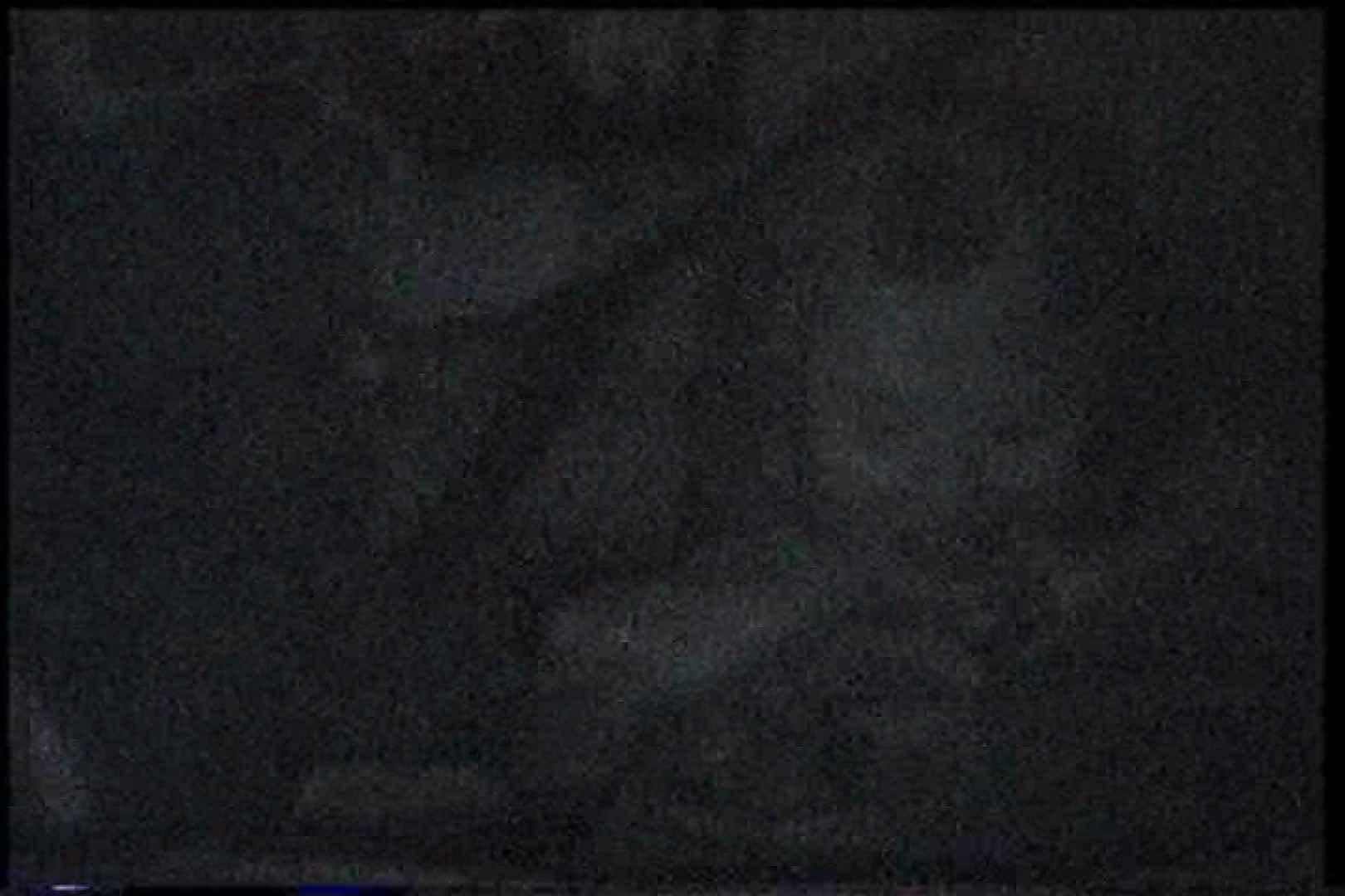 「充血監督」さんの深夜の運動会!! vol.165 カーセックス セックス画像 76連発 62