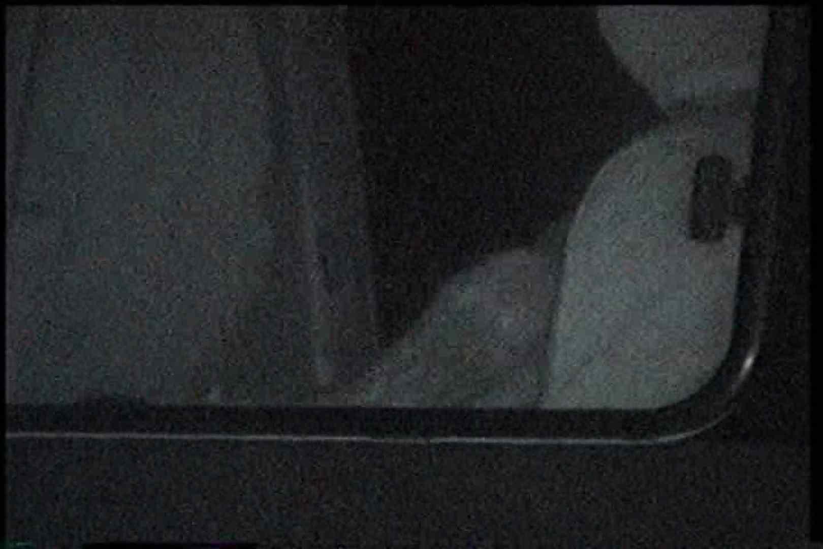 「充血監督」さんの深夜の運動会!! vol.165 車 AV動画キャプチャ 76連発 68