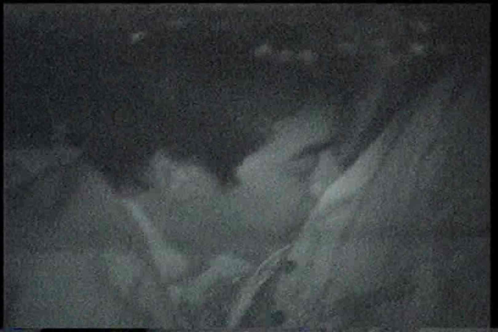 「充血監督」さんの深夜の運動会!! vol.165 セックス ヌード画像 76連発 74