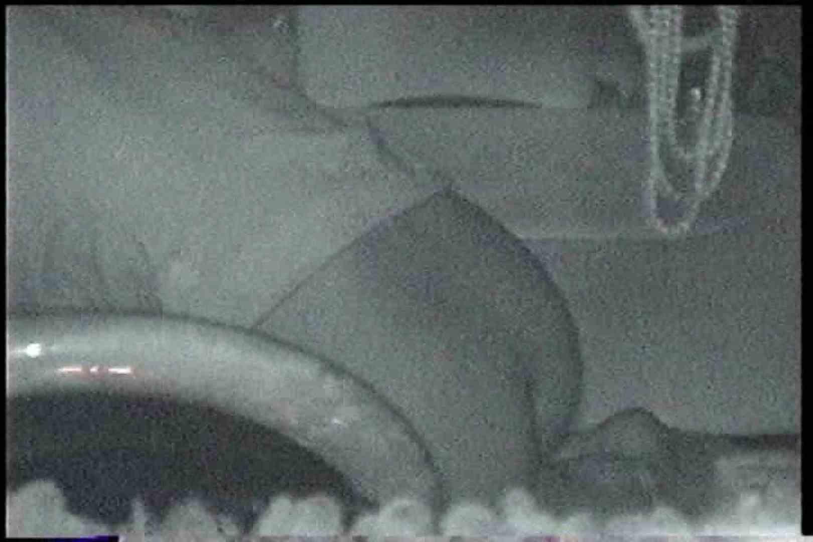 「充血監督」さんの深夜の運動会!! vol.171 フェラ スケベ動画紹介 56連発 23