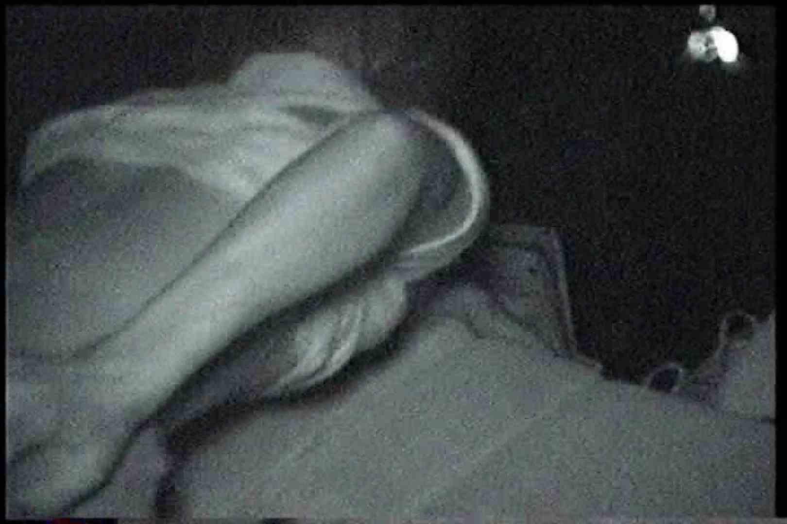 「充血監督」さんの深夜の運動会!! vol.171 フェラ スケベ動画紹介 56連発 56
