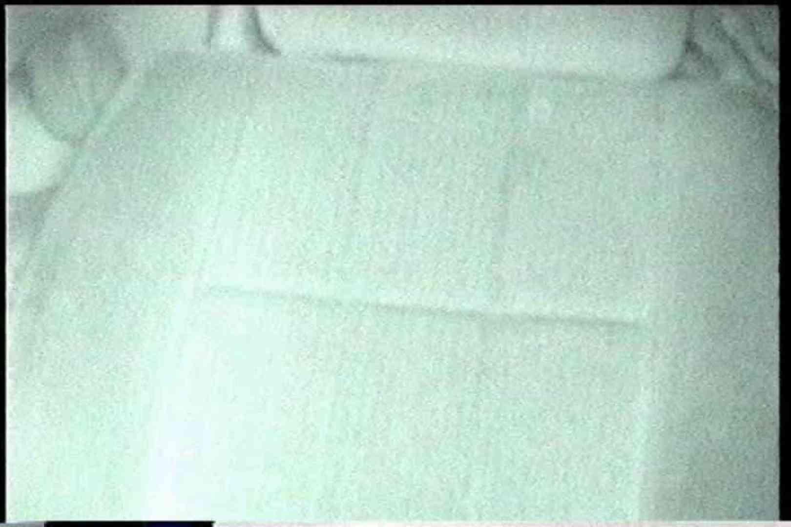 「充血監督」さんの深夜の運動会!! vol.175 カップル アダルト動画キャプチャ 62連発 8