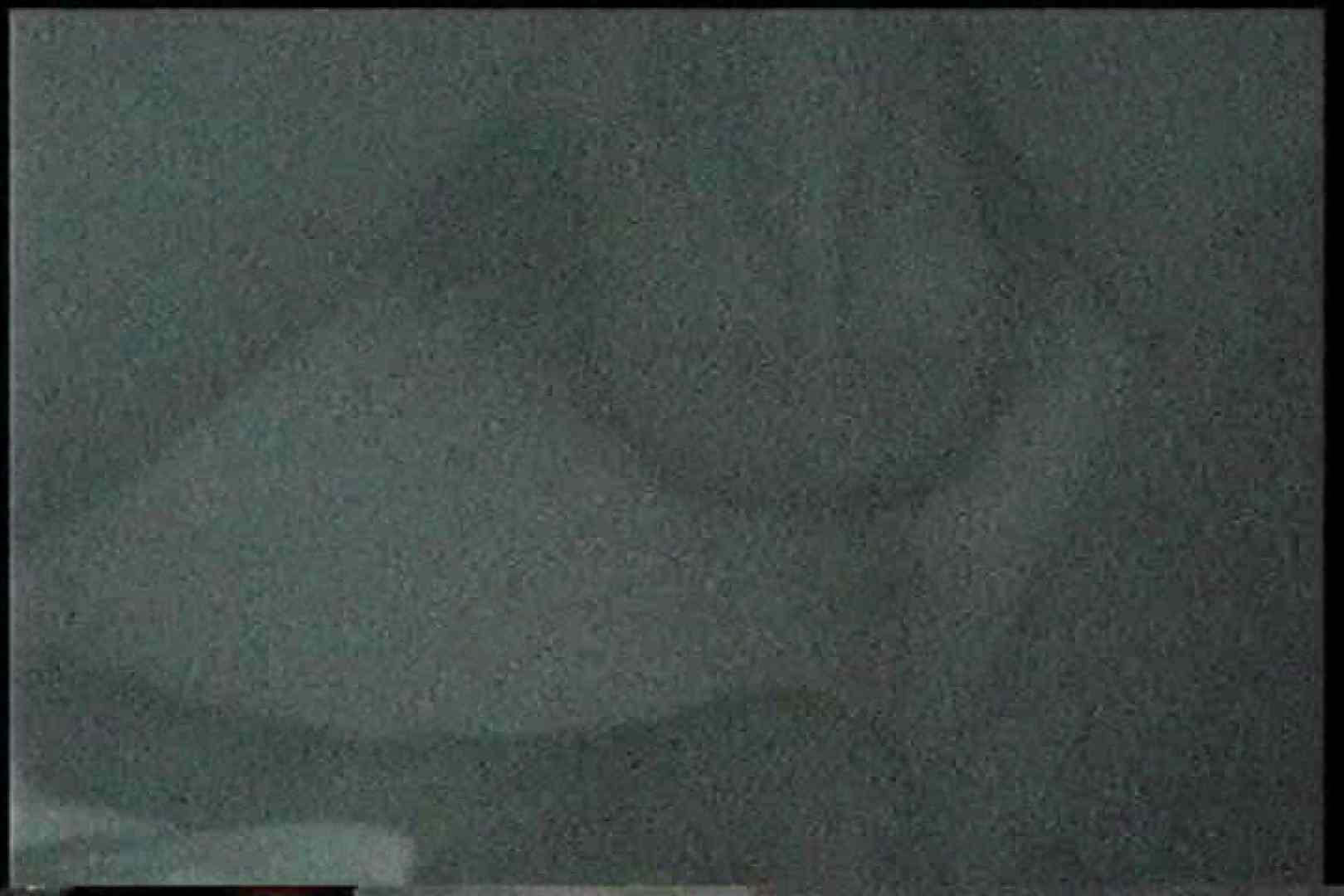 「充血監督」さんの深夜の運動会!! vol.175 いやらしいOL セックス画像 62連発 12