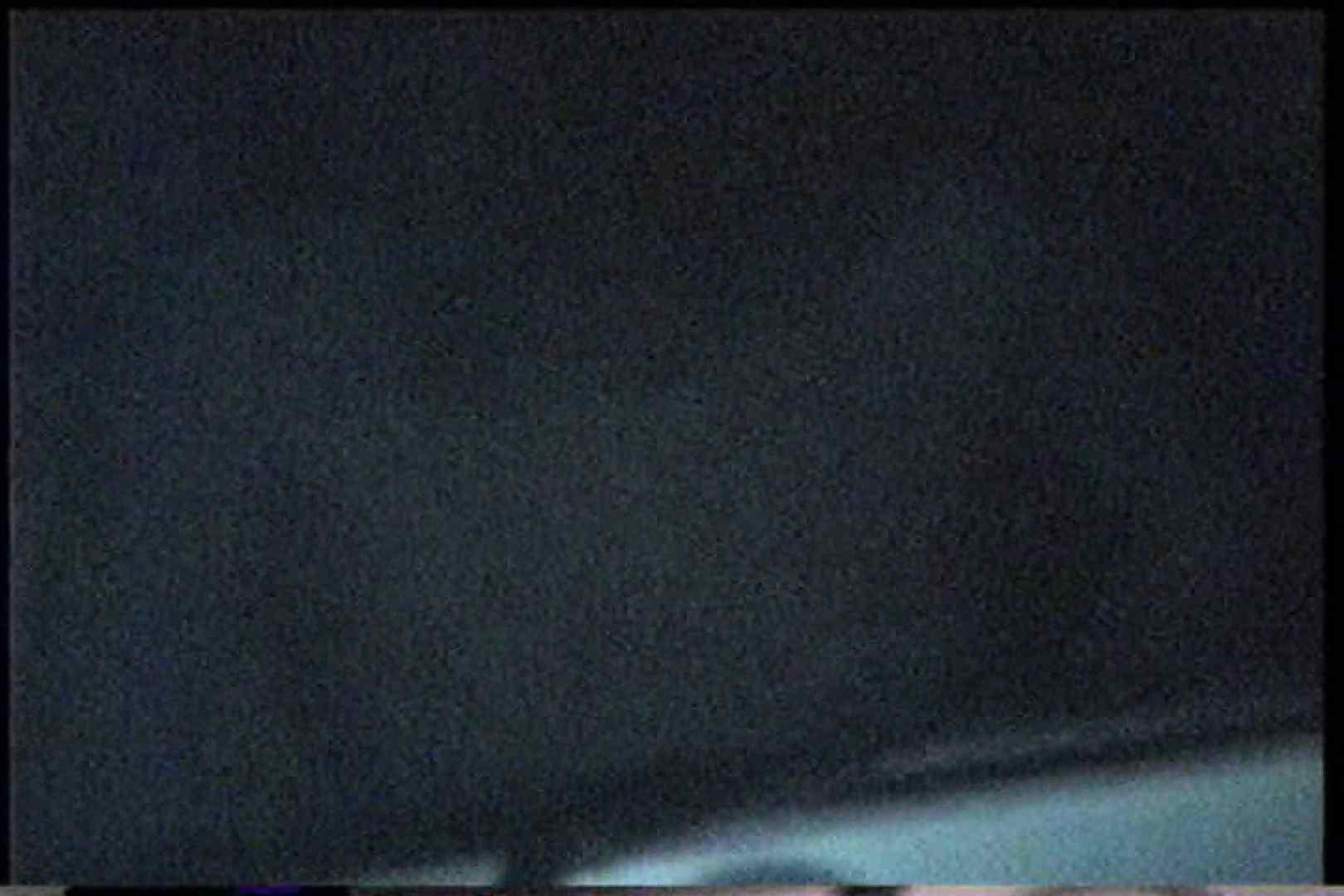 「充血監督」さんの深夜の運動会!! vol.175 いやらしいOL セックス画像 62連発 17