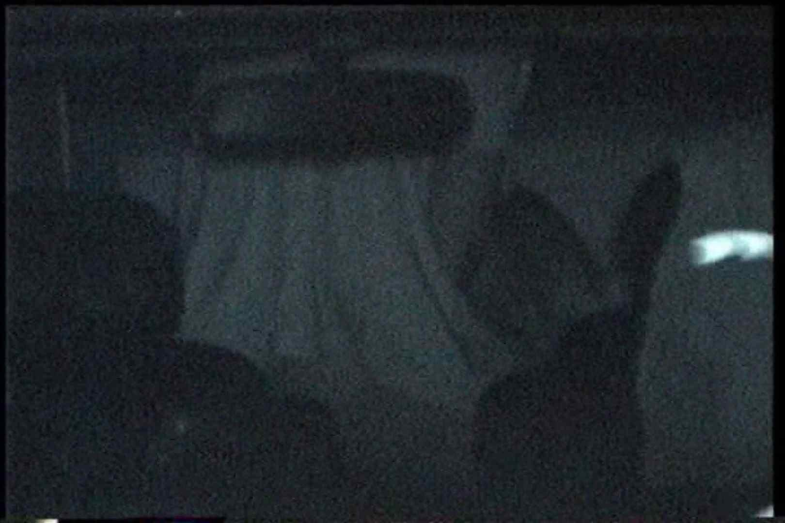 「充血監督」さんの深夜の運動会!! vol.175 下半身 戯れ無修正画像 62連発 24