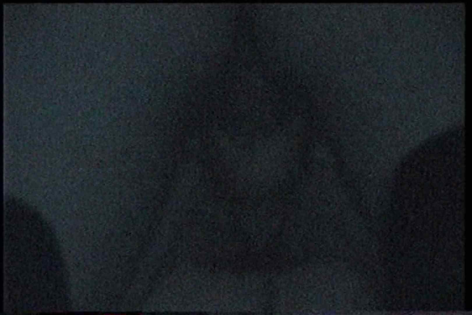 「充血監督」さんの深夜の運動会!! vol.175 カップル アダルト動画キャプチャ 62連発 28