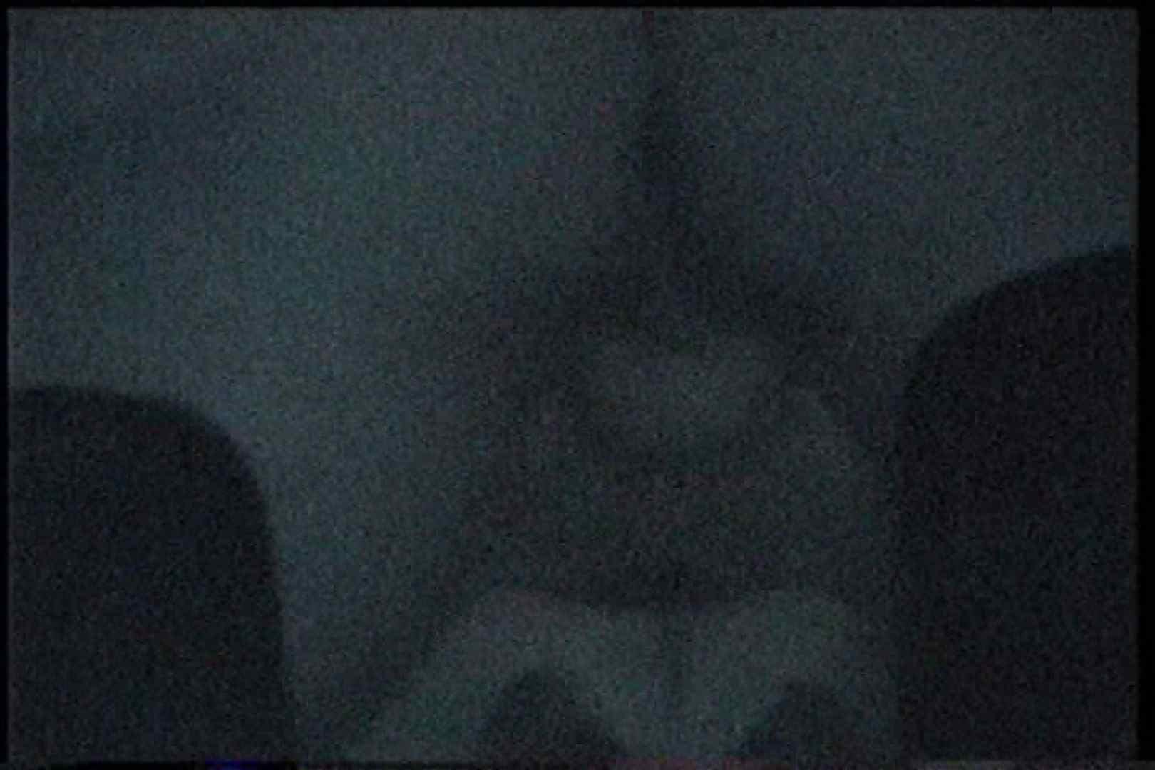 「充血監督」さんの深夜の運動会!! vol.175 下半身 戯れ無修正画像 62連発 29