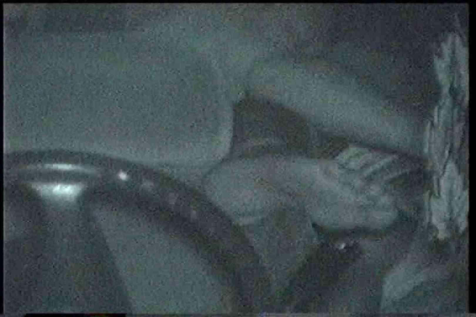「充血監督」さんの深夜の運動会!! vol.175 カップル アダルト動画キャプチャ 62連発 48