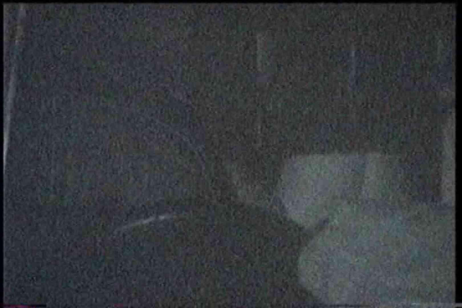 「充血監督」さんの深夜の運動会!! vol.193 0 | いやらしいOL  74連発 11