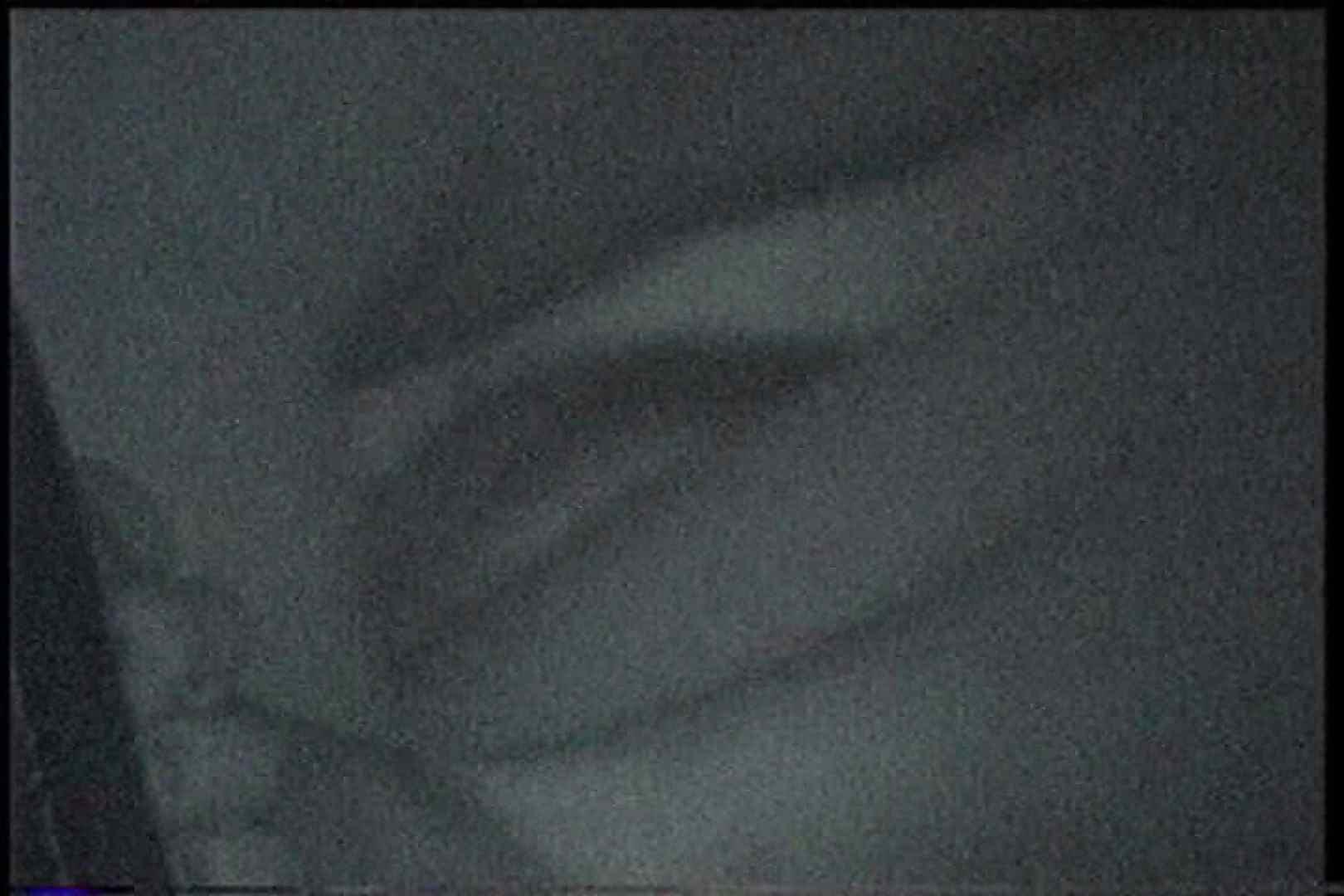 「充血監督」さんの深夜の運動会!! vol.193 0  74連発 38