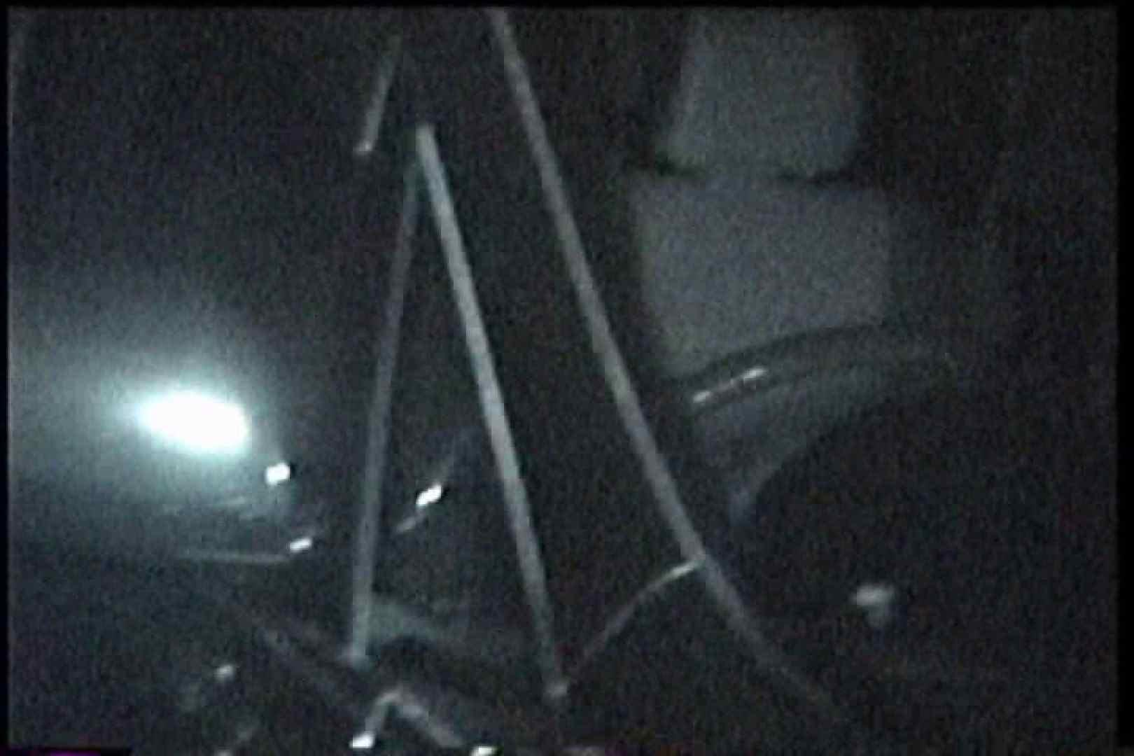 「充血監督」さんの深夜の運動会!! vol.198 カップル オメコ動画キャプチャ 96連発 9