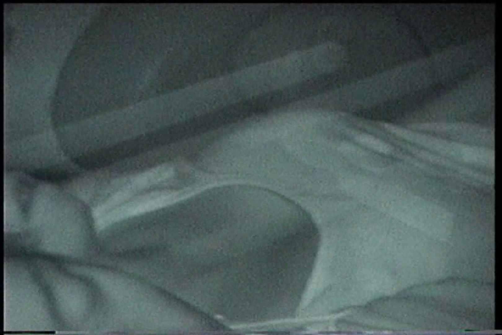 「充血監督」さんの深夜の運動会!! vol.198 いやらしいOL おめこ無修正画像 96連発 20