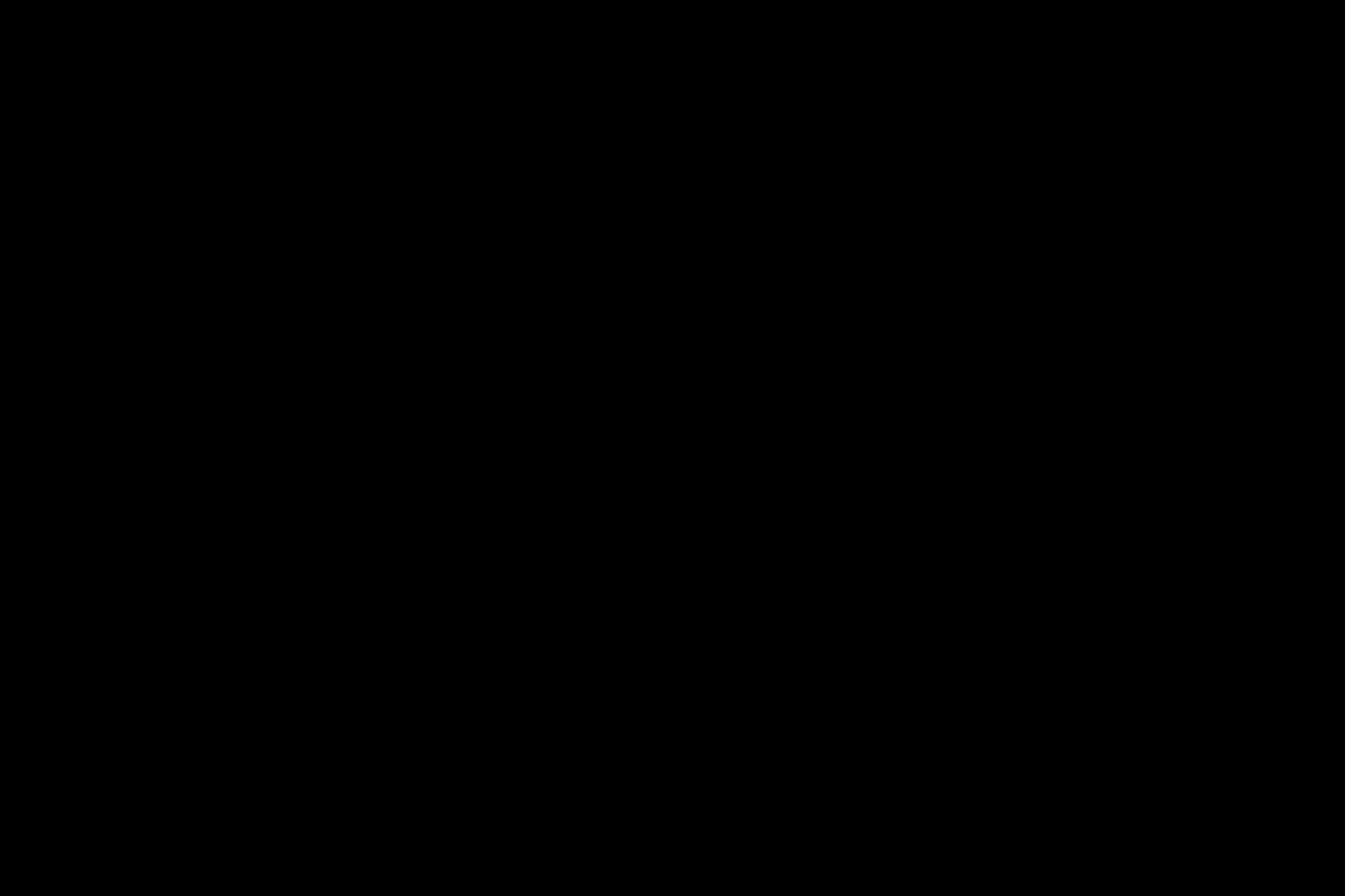 「充血監督」さんの深夜の運動会!! vol.198 0  96連発 24