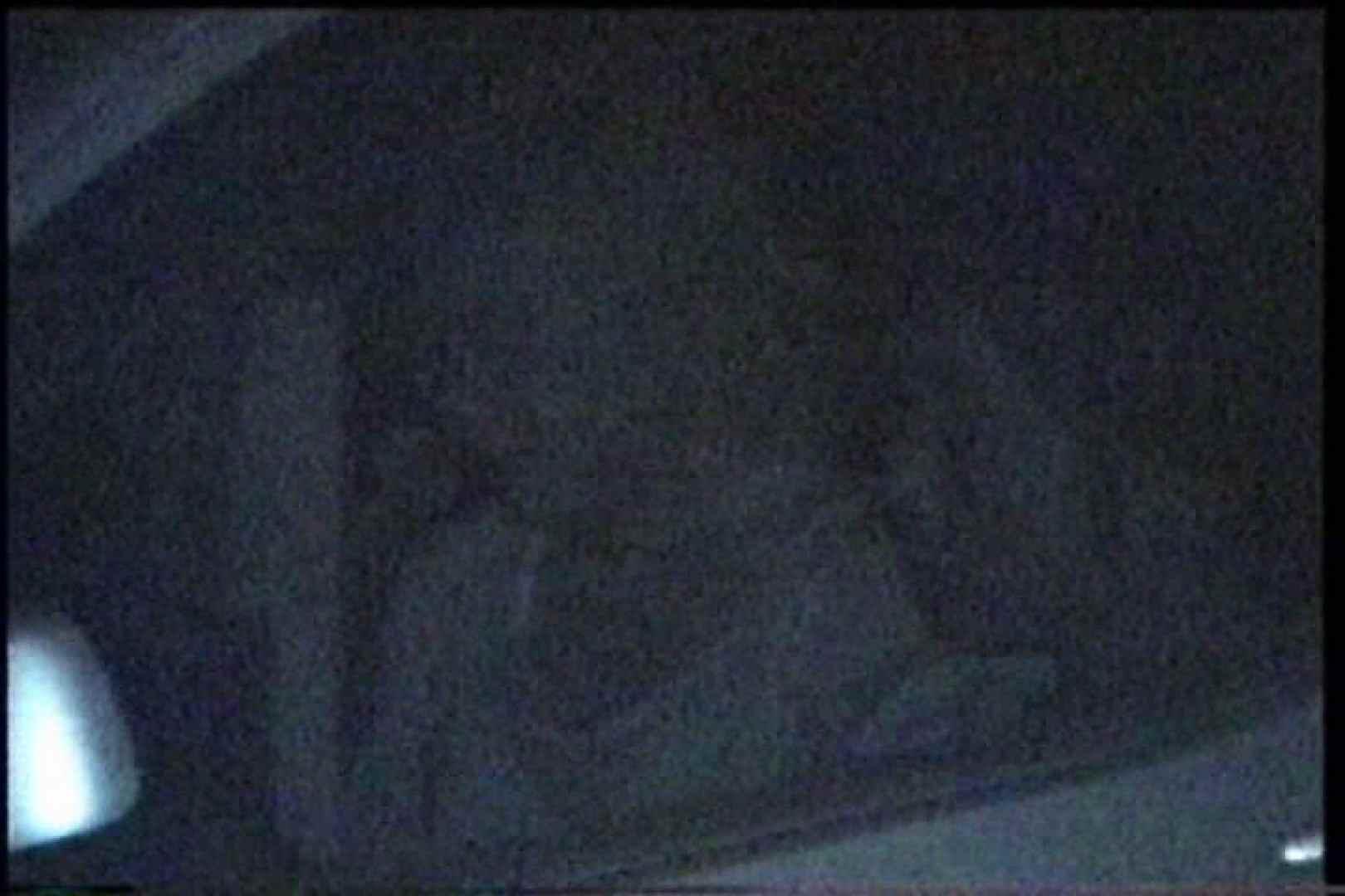 「充血監督」さんの深夜の運動会!! vol.202 いやらしいOL   0  56連発 13