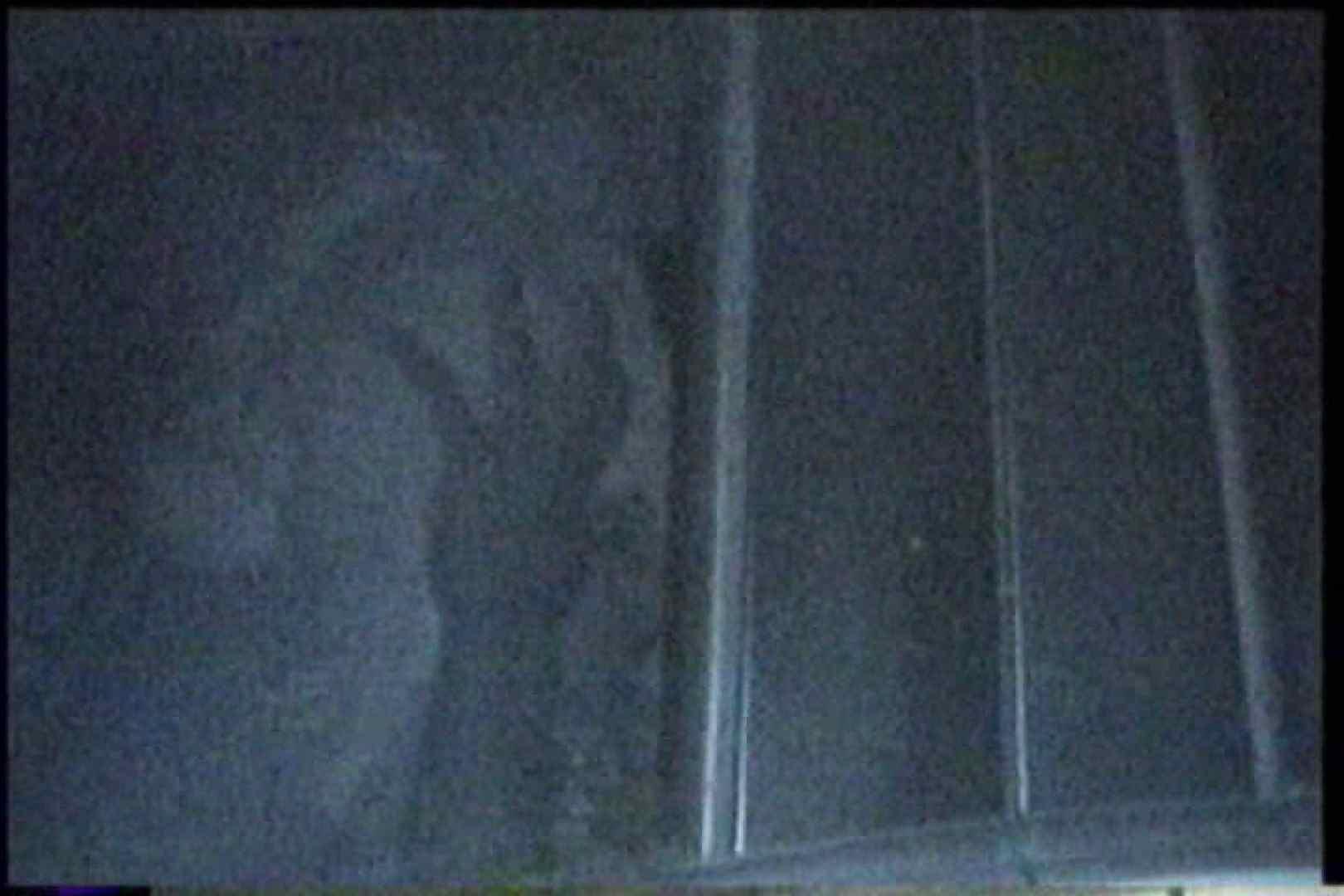 「充血監督」さんの深夜の運動会!! vol.202 下半身 おまんこ動画流出 56連発 29