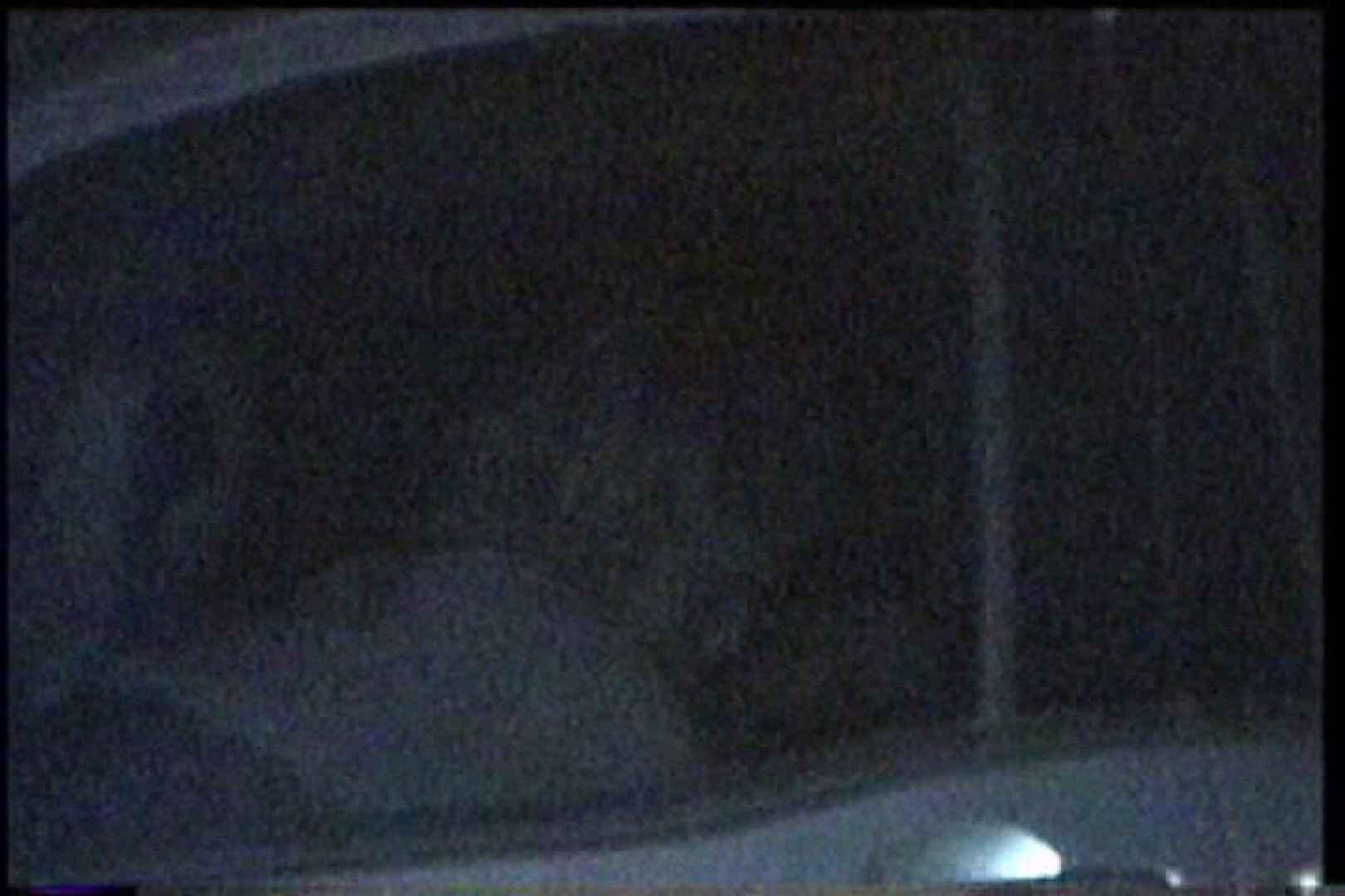 「充血監督」さんの深夜の運動会!! vol.202 下半身 おまんこ動画流出 56連発 32