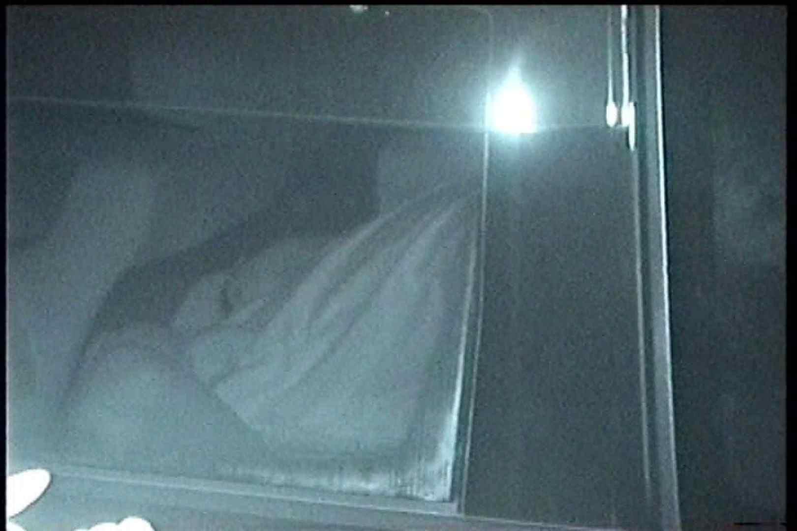 「充血監督」さんの深夜の運動会!! vol.206 いやらしいOL オメコ動画キャプチャ 53連発 38