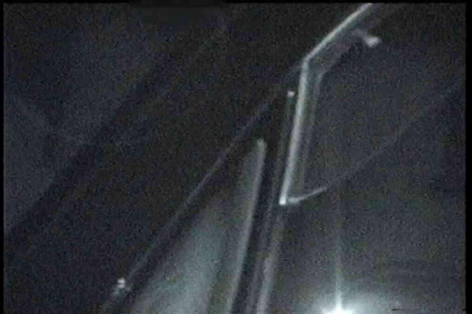 「充血監督」さんの深夜の運動会!! vol.207 いやらしいOL AV動画キャプチャ 68連発 14