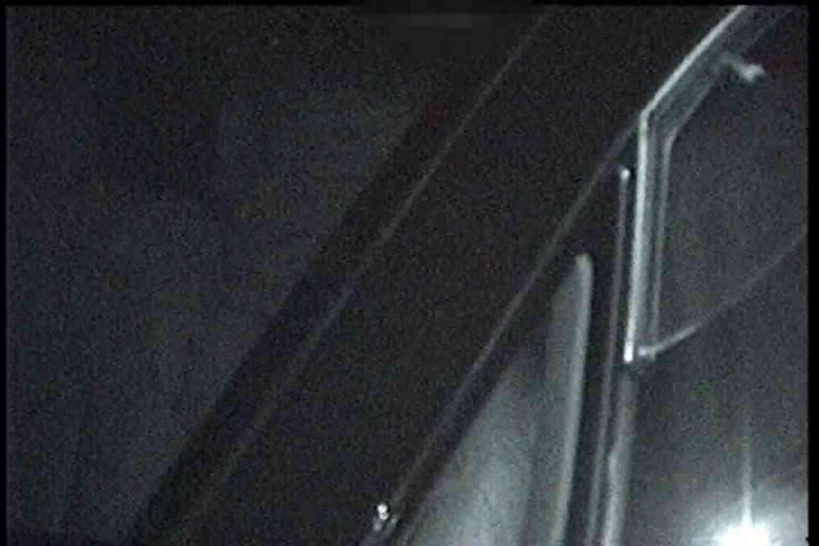「充血監督」さんの深夜の運動会!! vol.207 いやらしいOL AV動画キャプチャ 68連発 53