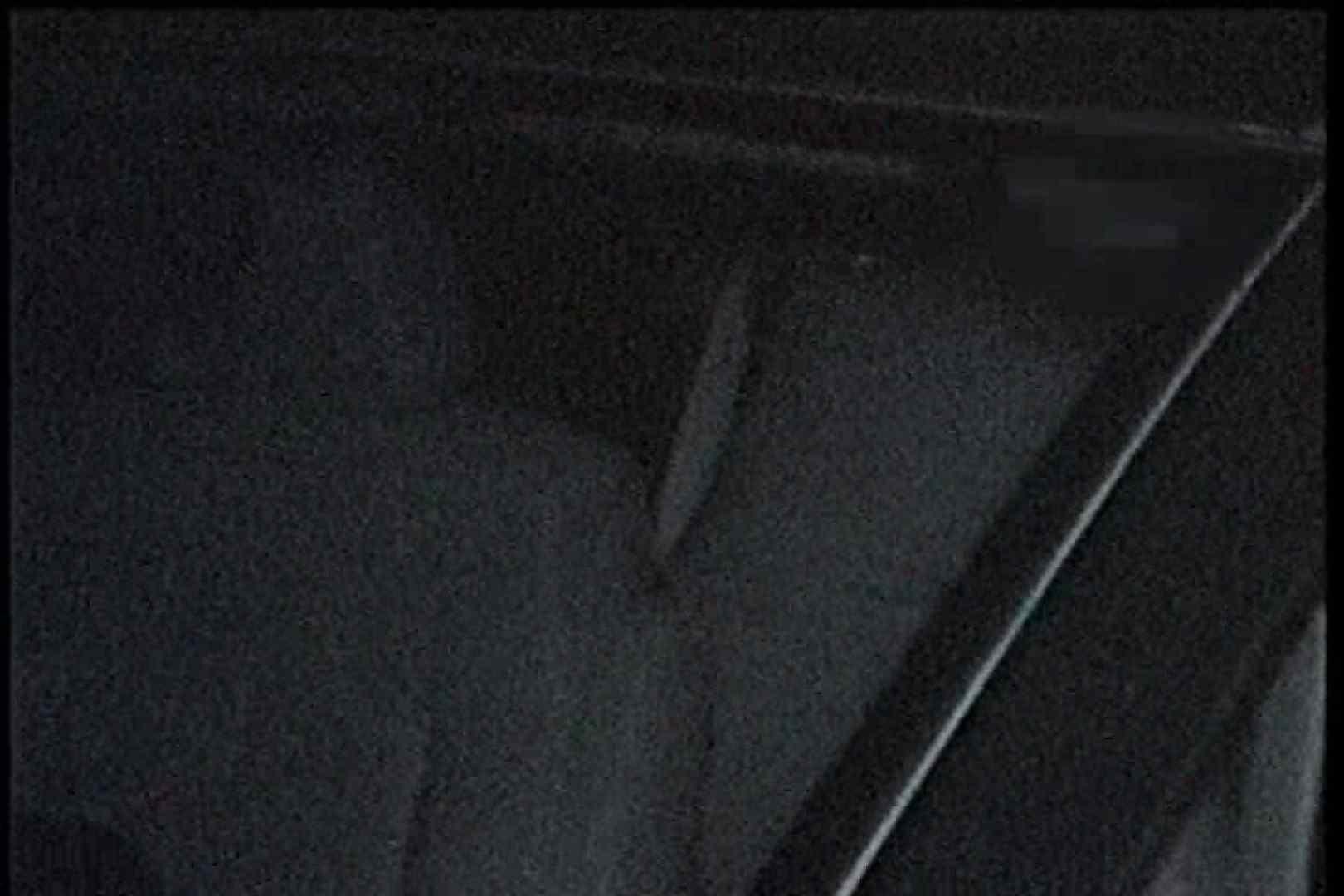 「充血監督」さんの深夜の運動会!! vol.207 いやらしいOL AV動画キャプチャ 68連発 59